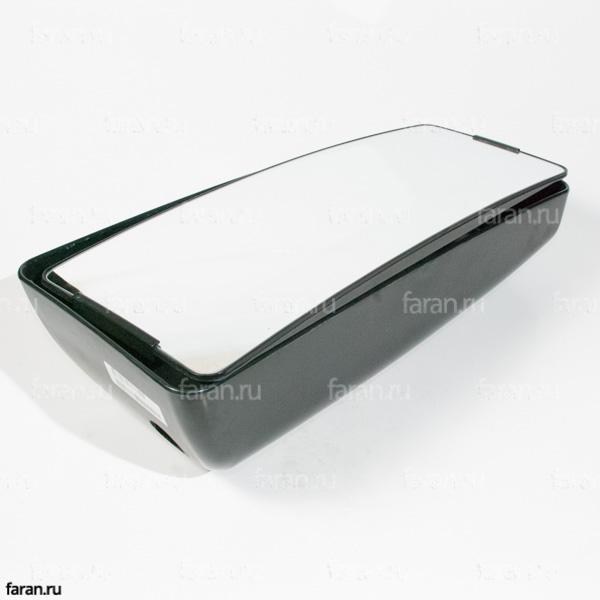 зеркало для HIGER KLQ 6109, KLQ 6129, хайгер 82v11-02901б, хигер
