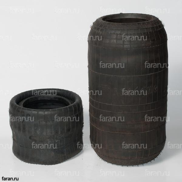 Пневмобаллон (29SE4-03530)