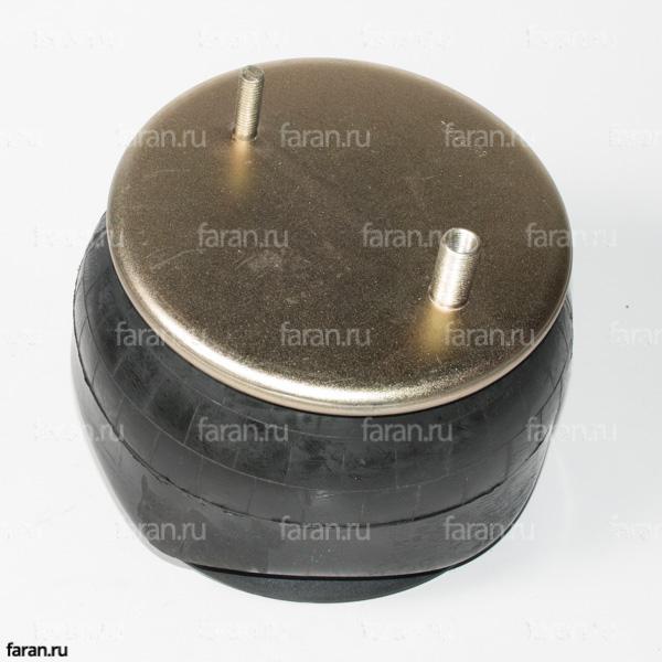 пневмобаллон передний для HIGER KLQ 6119,6129, 29E01-30100*02020