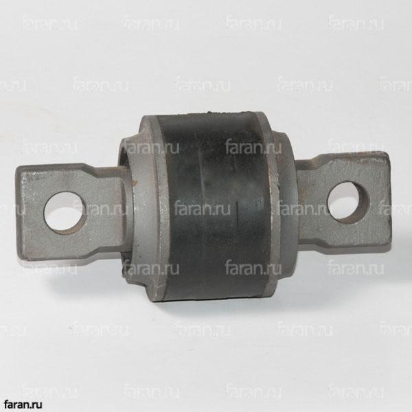 Сайлентблок реактивной тяги 1001K2262209 хагер 6840/6885/6109 втулка торсиона