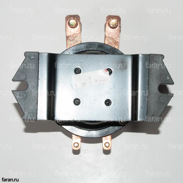 Реле силовое higer (37T62-02101A*00001)
