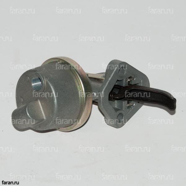 Насос топливный ручной подкачки (1106N-010)