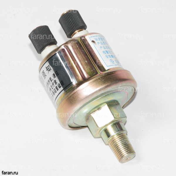 Датчик давления масла (38VVD-04001)