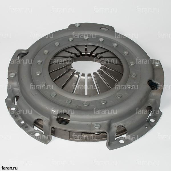 Корзина сцепления (16K03-01090), ведущий хайгер 6885б 6840