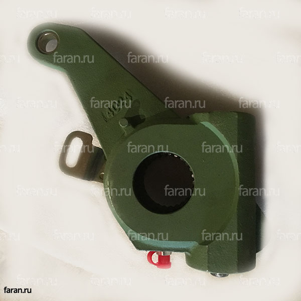 Трещотка higer klq хайгер 6129 30E04-00010C*02031 тормозной рычаг higer