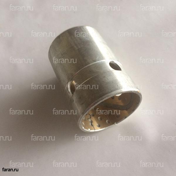Втулка тормозного вала (24V47-02519) higer