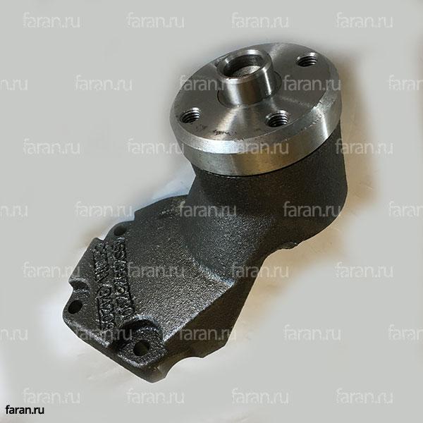 Кронштейн шкива (C3976730)