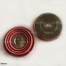 Пыльник суппорта 35SF4-01532 higer 6129 хайгер 6119 ремкомплект суппорта переднего