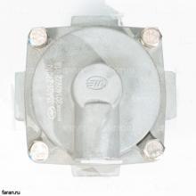 клапан для HIGER 35A01-27010 ускорительный двухмагистральный распределительный хайгер 6840/6885/6119/6129