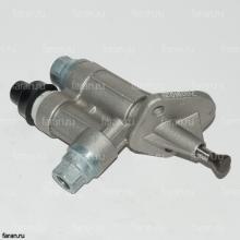 Насос топливный ручной подкачки (С4988747) хайгер, higer