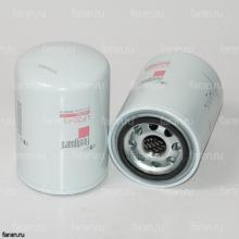 Фильтр масляный (LF3345)
