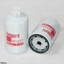 Фильтр топливный (FF5327)