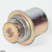 термостат для King Long XMQ6127, XMQ 6129, XMQ 6130
