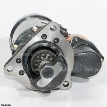 Стартер для двигателей Cummins C3415537