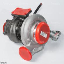 Турбокомпрессор (C4050004)