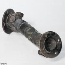 Вал карданный (22KC3-01010-N)