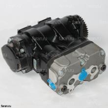 компрессор воздушный для HIGER KLQ6840, KLQ 6885, KLQ 6928, KLQ 6119 (10T01-27511) faran