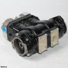 компрессор воздушный для HIGER KLQ6840, KLQ 6885, KLQ 6928, KLQ 6119, faran