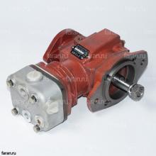 компрессор 3974549 паз, камаз воздушный двигателя пневмосистемы faran