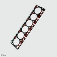 прокладка гбц 10T01-03512