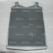 интеркуллер для HIGER KLQ 6840, KLQ 6885