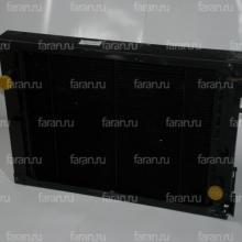радиатор для HIGER KLQ 6119 и радиатор для HIGER KLQ 6129