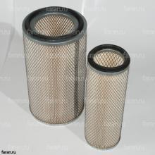 Фильтр воздушный 11L15-09511 хайгер 6129 50*32 элемент faran