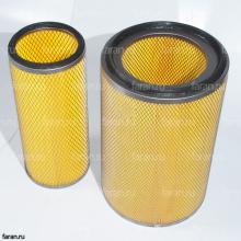 Фильтр воздушный KLX-880/901 элемент 47*30