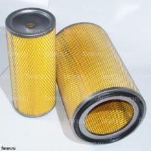 Фильтр воздушный AF26549/AF26550 элемент 48*25