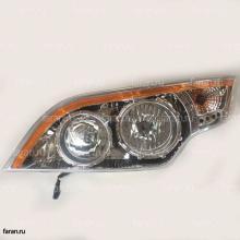 Фара передняя левая  (4101-00032C)