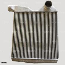 Интеркуллер (11E11-18001-B1) higer 6129, интеркуллер хайгер 6119