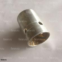 Втулка тормозного вала (JY3502N12-039)