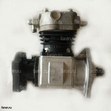 компрессор higer 6129 воздуха на двигатель C3973959 воздушный хайгер