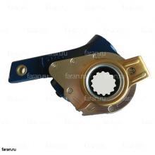 Трещотка 24E03-00010*03020 higer рычаг тормозной хигер 6129 6119 6109 14 шлицов зубъев