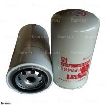 Фильтр топливный (FF5488)