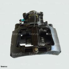 суппорт тормозной для HIGER KLQ 6840, KLQ 6885, KLQ 6928 35A13-01503 хайгер тормоза